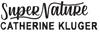 Super Nature - Catherine Kluger