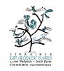 Librairie Les oiseaux rares