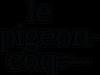 Pigeon-Coq