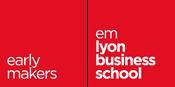 emlyon business school