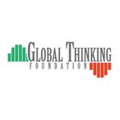 Global Thinking Foundation