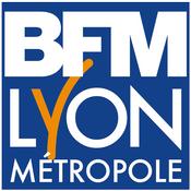 BFM TV LYON