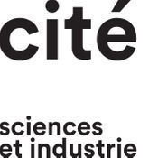 cité sciences
