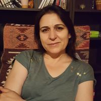 Juhina Hamza