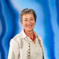 Anne-Marie Cariou