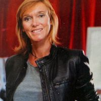 Olivia Mollet
