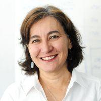 Hélène Sardin