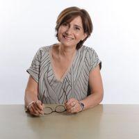 Marina Monteil
