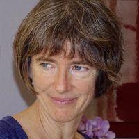 Christine Solnon