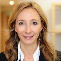 Sandrine Deluard
