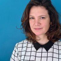 Sylvie Lavarenne