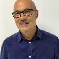 Didier Fauquet