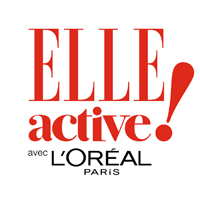 2018-10/elleactive-logo.png
