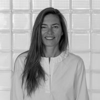 Nathalie Orvoen