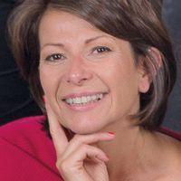 Nathalie Trochet