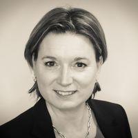 Carole Malbrancq