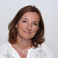 Valérie Sorbier-Ferber