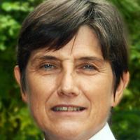 Isabelle Guion de Meritens