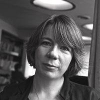 Julie Rouzaud