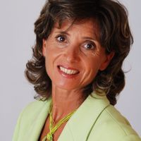 Catherine Sexton