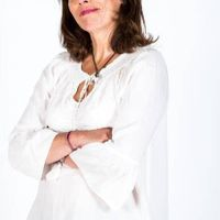 Christine Blanchetière