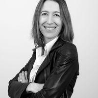 Estelle Dufetel