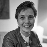 Mélanie Reumaux