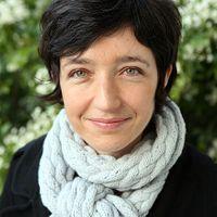 Sophie Pochic