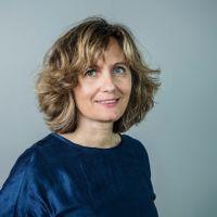 Sandrine Duchene