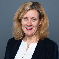 Sabine Frantz
