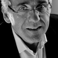 Alain Gherson