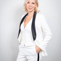 Brigitte Sabotier