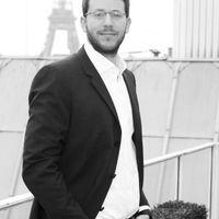 Francis Barel