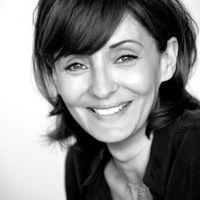 Emmanuelle Rouffi