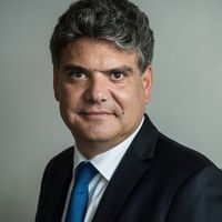 Matthieu Bébéar