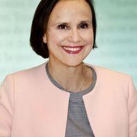 Valérie Perruchot Garcia