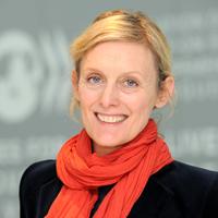 Monika Queisser