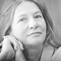 Olga Trostiansky