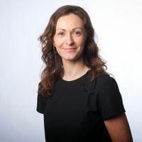 Corinne Saurat