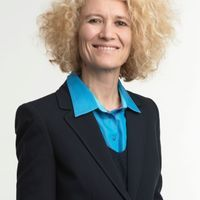 Gisèle Szczyglak