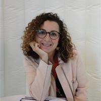 Séverine Galéas