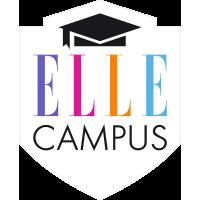 2019-11/ellecampus-logo2.png