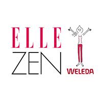 2018-03/logo-ellezen.png