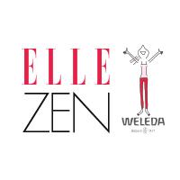 2018-09/1537520342_ellezen-logo-minisite.png