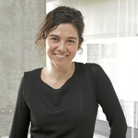 Patricia Lepage