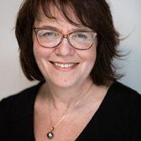 Corinne Goodman