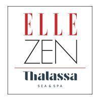 2019-04/ellezen-logo-200x200.jpg
