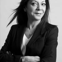 Elvira Petit